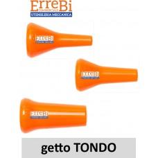 getto TONDO loc line