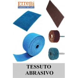 """ABRASIVE """"similar SCHOC-BRITE"""" fabric"""