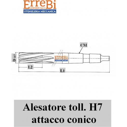 """Heavy Duty Chiave a pappagallo Chiave Chiave Regolabile PLUMPERS costruttori Strumento 45cm 18/"""""""