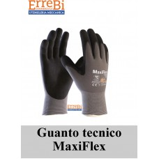 GUANTO TECNICO The MaxiFlex®Ultimate™