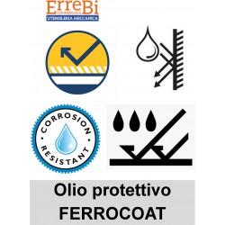 olio protettivo FERROCOAT