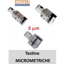 testine micrometriche