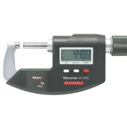 micrometri