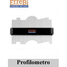 Profilometri