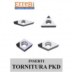 inserti in PKD