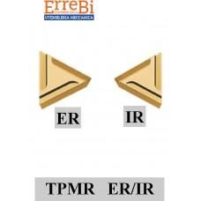 TPMR 1103... TPMR 1603....rompitruciolo RETTIFICATO per LAVORAZIONI DI FINITURA